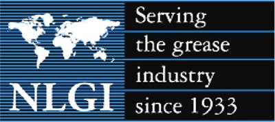 NLGI Logo