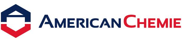 American Chemie Logo
